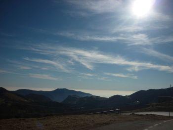 italiainpiega-pieghe-meravigliose-itinerari-moto-nord-italia-monte baldo e monte bondone-novezza 1
