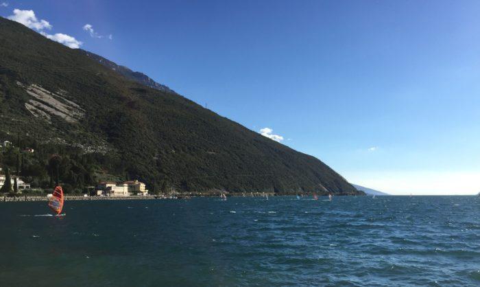 italiainpiega-pieghe-meravigliose-itinerari-moto-nord-italia-monte baldo e monte bondone-torbole