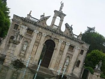 italiainpiega-pieghe-meravigliose-itinerari-moto-pianura-padana-ville palladiane-colli euganei 1
