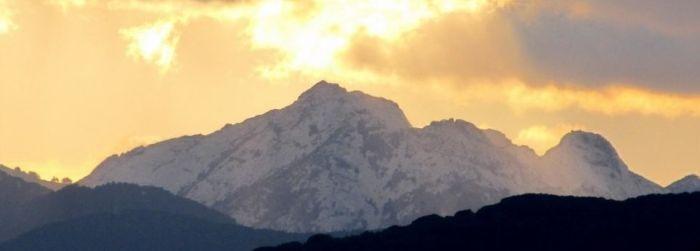 italiainpiega-pieghe meravigliose-itinerari-moto-centro-italia-isola d'elba-monte capanne
