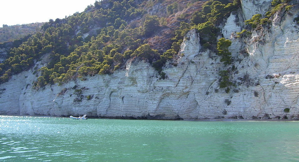 italiainpiega-pieghe meravigliose-itinerari-moto-sud-italia-gargano-costa2