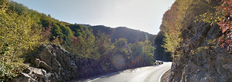 italiainpiega-pieghe meravigliose-itinerari-moto-centro-italia-garfagnana-sp39 1