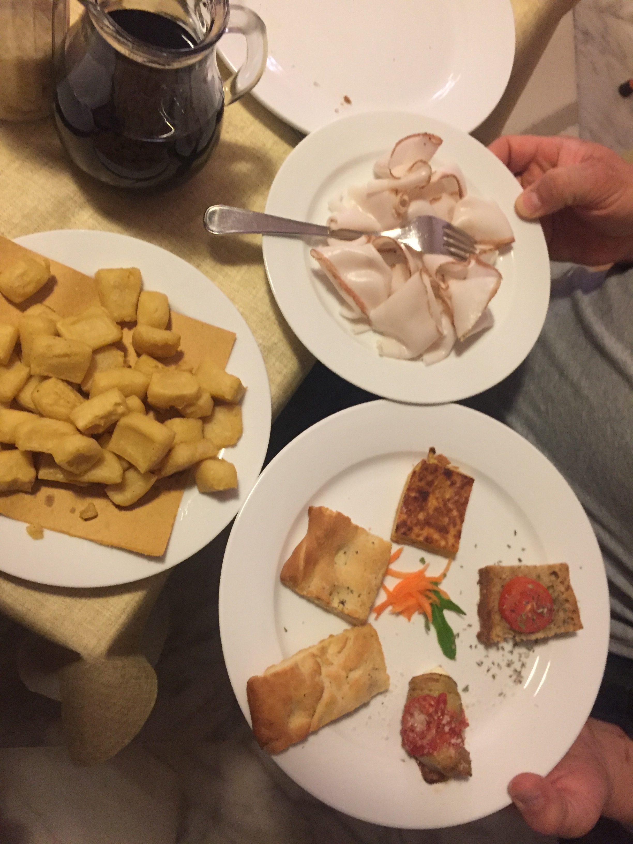 italiainpiega-motoenonsolomoto-bellissima italia-colonnata
