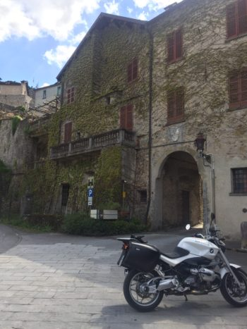 italiainpiega-motoenonsolomoto-compiano 1