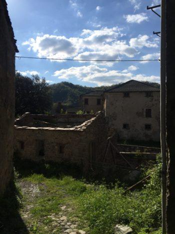 italiainpiega-motoenonsolomoto-porciorasco 4
