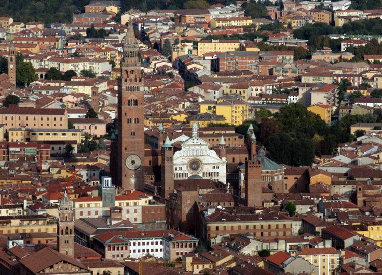 italiainpiega-pieghe meravigliose-itinerari moto pianura padana-unesco-cremona