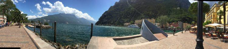 italiainpiega-motoenonsolomoto-un sabato al fresco-riva del garda-1