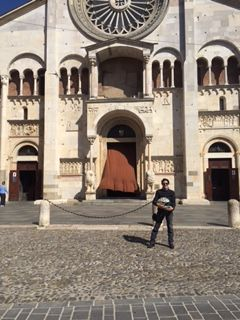 italiainpiega-pieghe meravigliose-itinerari moto pianura padana-la via del gusto ovest-est-modena 2