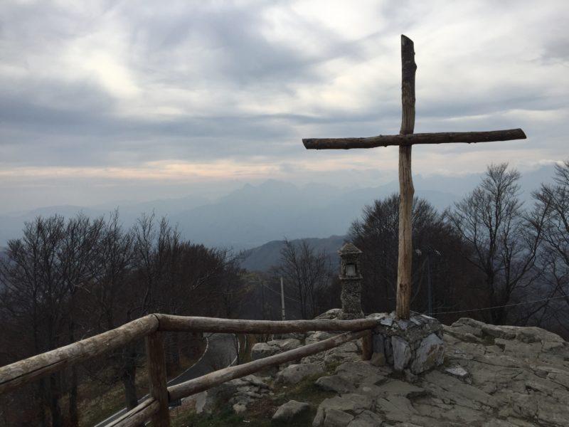 italiainpiega-pieghe meravigliose-itinerari moto nord italia-passo delle radici-san pellegrino in alpe 4