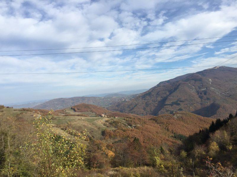 italiainpiega-pieghe meravigliose-itinerari moto nord italia-passo delle radici-SS12