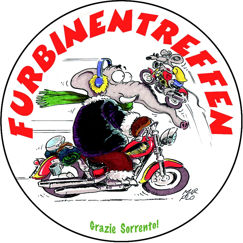 italiainpiega-motoraduni invernali-22 FURBINENTREFFEN 2021