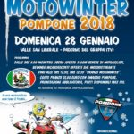 italiainpiega-motoraduno-motoraduni invernali 2017-2018-motowinter