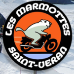 italiainpiega-motoraduni invernali-les marmottes 2021