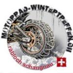 italiainpiega-motoraduno-motoraduni invernali 2018 2019-rabloch shangnau