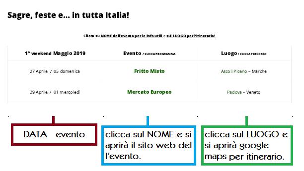italiainpiega-pieghe meravigliose-legenda eventi