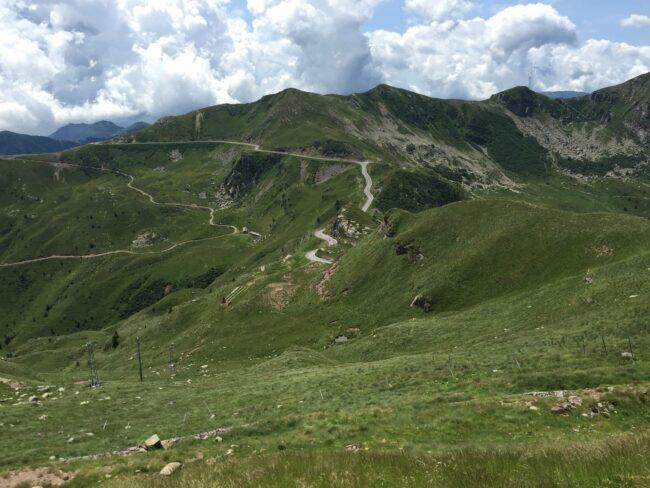 italiainpiega-pieghe meravigliose-itinerari nord italia-crocedomini-dosso dei galli