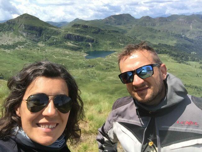 italiainpiega-pieghe meravigliose-itinerari moto nord italia-crocedomini-maniva-baremone
