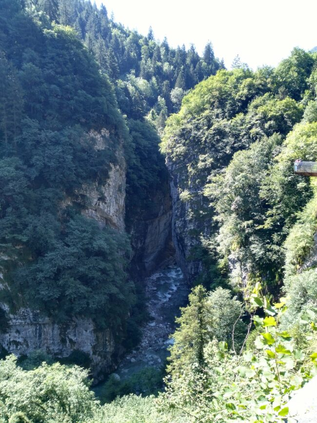 italiainpiega-pieghe meravigliose-itinerari moto nord italia-via mala 2