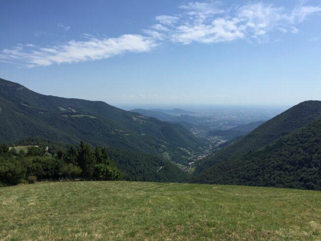 italiainpiega-pieghe meravigliose-itinerari moto nord italia-colli di san fermo 1