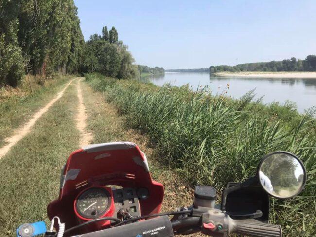 italiainpiega-evento-L Imponente 2019-fiume po 2