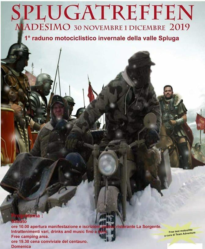 italiainpiega-motoraduni invernali-2° SPLUGATREFFEN 2020