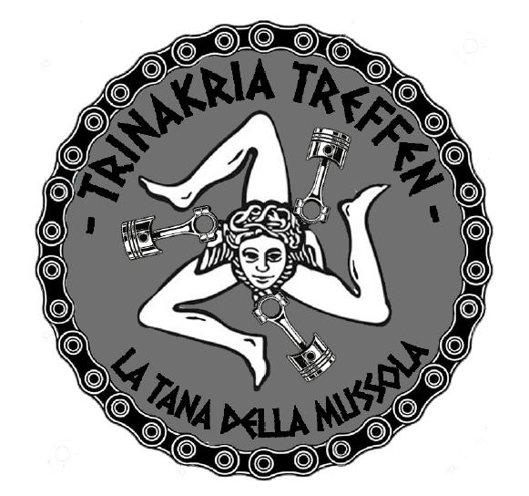 italiainpiega-motoraduni invernali-trinakriatreffen 2021