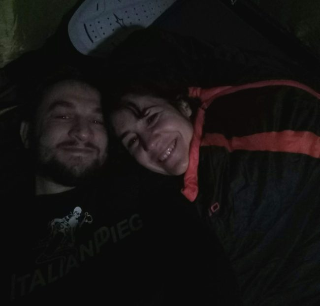 italiainpiega-motoraduno-tsapadropetreffen 2019-pragelato 7