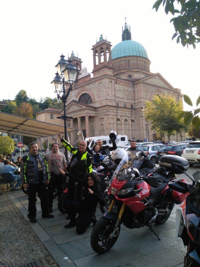 italiainpiega-pieghe meravigliose-itinerari moto nord italia-langhe-dogliani 2