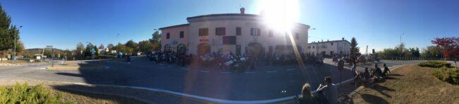 italiainpiega-pieghe meravigliose-itinerari moto nord italia-langhe-montezemolo 1