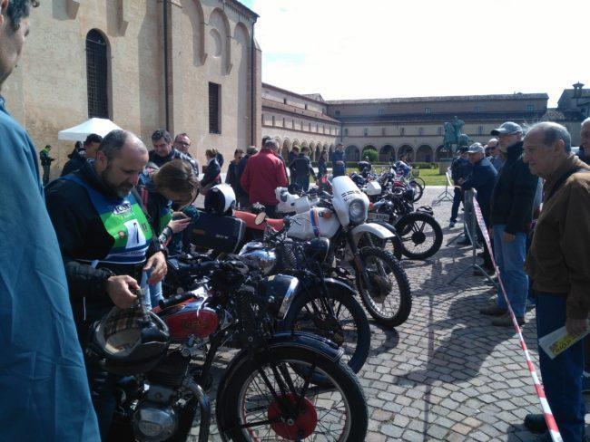 italiainpiega-evento-liconica 2019-san benedetto po 2