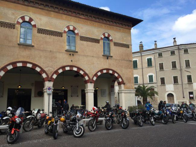 italiainpiega-evento-liconica 2019-cavriana