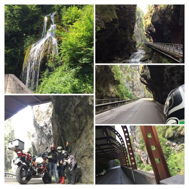 italiainpiega-pieghe meravigliose-itinerari moto nord italia-orrido di bracca