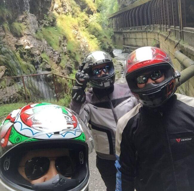 italiainpiega-pieghe meravigliose-itinerari moto nord italia-passo culmine di san pietro