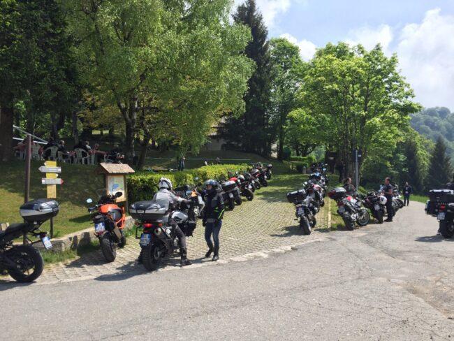 italiainpiega-pieghe meravigliose-itinerari moto nord italia-passo culmine di san pietro-1