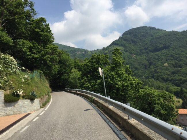 italiainpiega-pieghe meravigliose-itinerari moto nord italia-valle di san martino