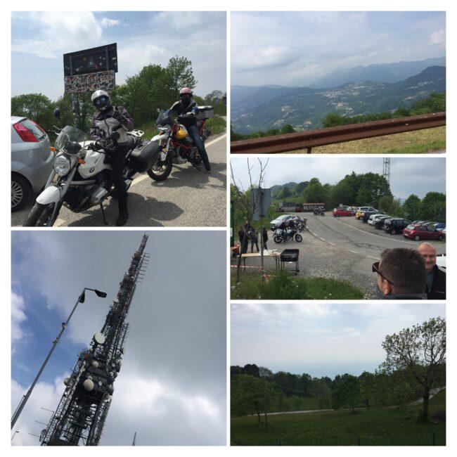 italiainpiega-pieghe meravigliose-itinerari moto nord italia-valico di valcava