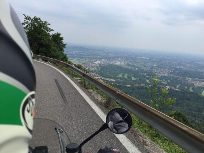 italiainpiega-pieghe meravigliose-itinerari moto nord italia-valico di valcava 2