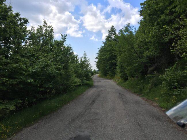 italiainpiega-pieghe meravigliose-itinerari moto nord italia-passo del penice-2