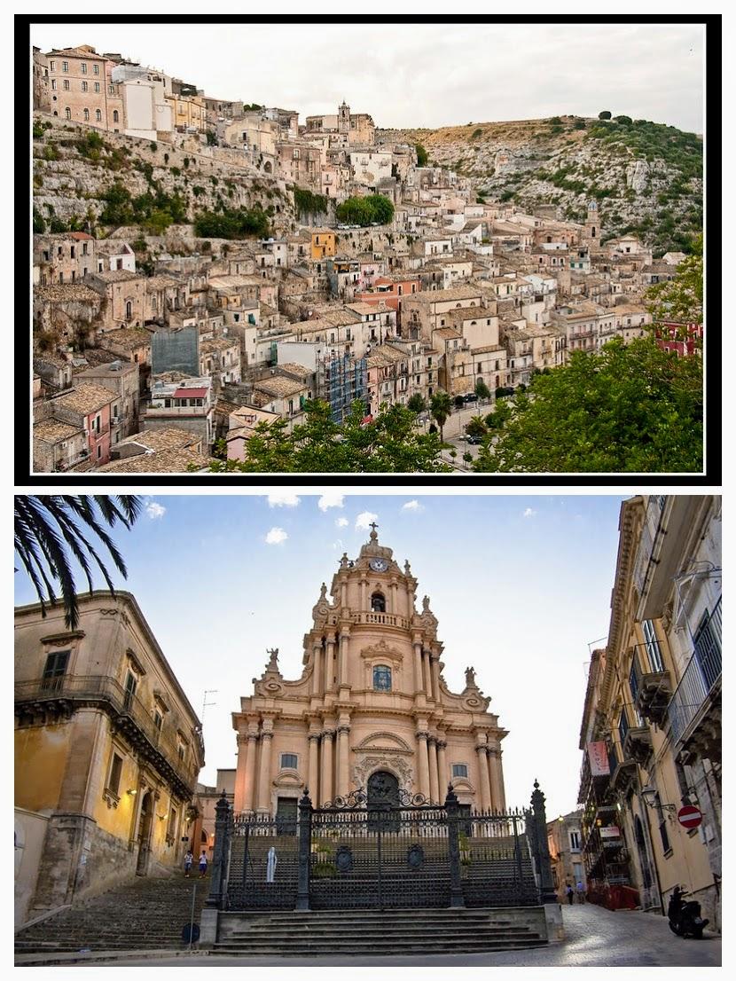 italiainpiega-pieghe meravigliose-itinerari moto sud italia-sicilia orientale-ibra ragusa