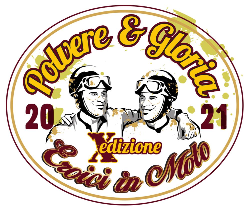 italiainpiega-evento-moto off road 2021-polvere&gloria