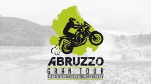 italiainpiega-evento-moto off road 2021-abruzzo gran tour