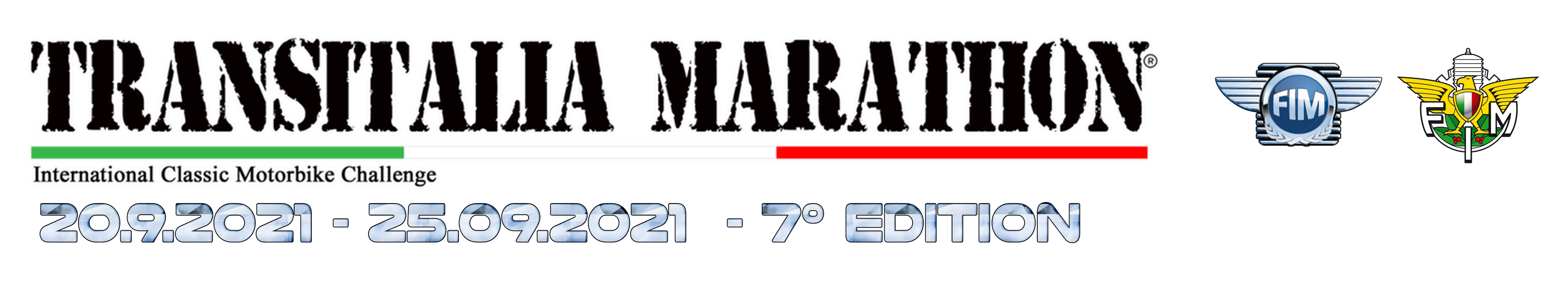 italiainpiega-evento-moto off road 2021-transitalia marathon