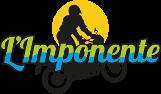 italiainpiega-evento-moto off road 2021-limponente