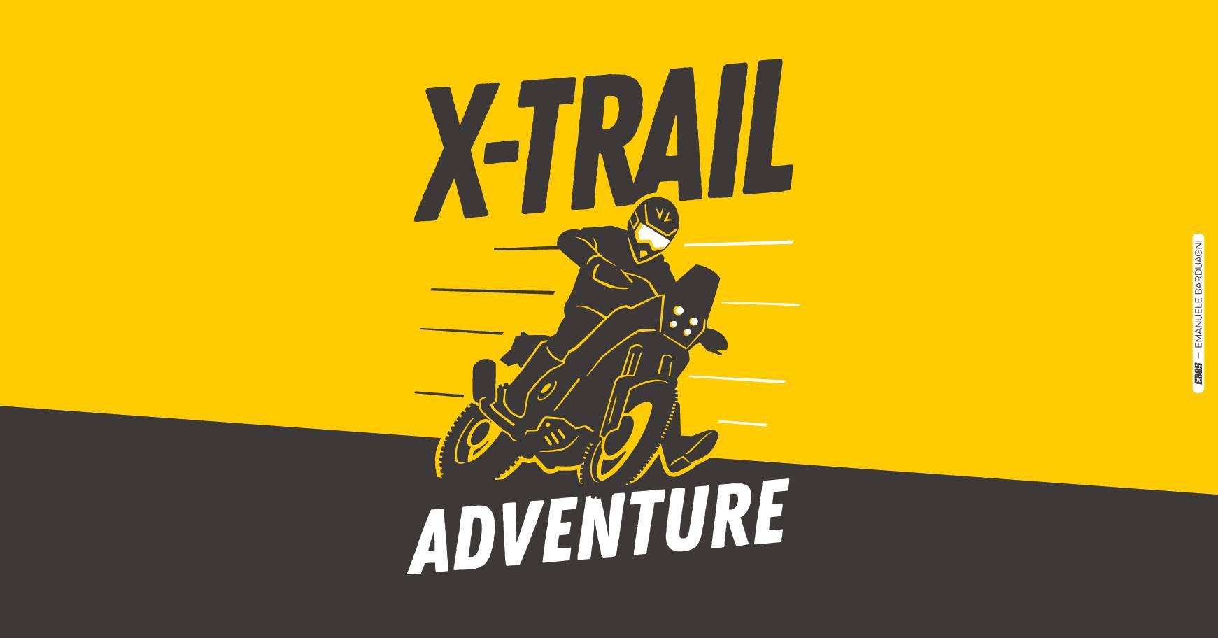 italiainpiega-evento-moto off road 2021-x-trail adventure