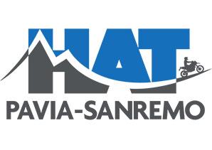 italiainpiega-evento-moto off road 2021-hat pavia-sanremo
