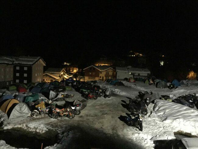 italiainpiega-motoraduno-la notte dello splugatreffen