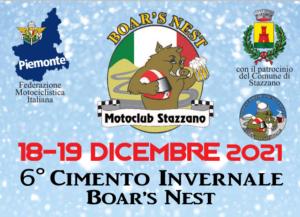 italiainpiega-motoraduni invernali-6 cimento boars nest 2021