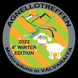 italiainpiega-motoraduni invernali-8 agnellotreffen 2022