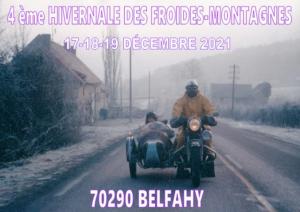 italiainpiega-motoraduni invernali-4° HIVERNALE DES FROIDES-MONTAGNES 2021