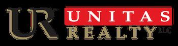 Unitas Realty, LLC Logo